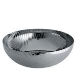 veneer bowl - Patricia Urquiola - Alessi