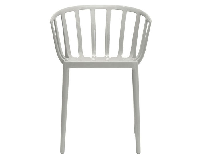 venice chair 2 pack