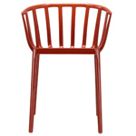 venice chair 2 pack  -
