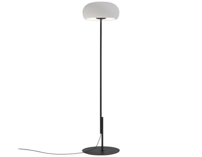 vetra p floor lamp