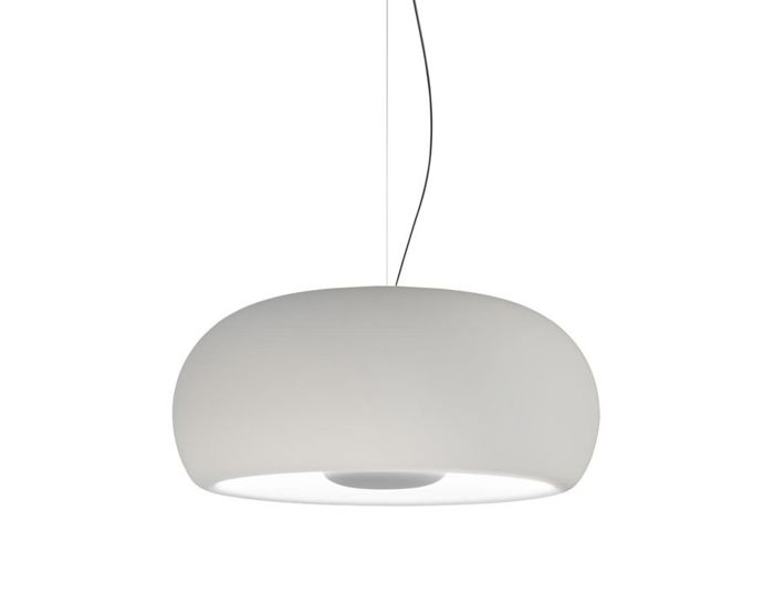 vetra suspension lamp
