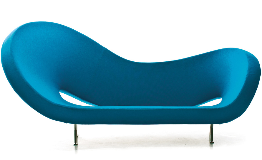 victoria & albert sofa 290