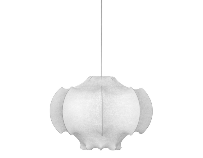 viscontea pendant lamp