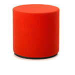panton visiona stool - Verner Panton - vitra.