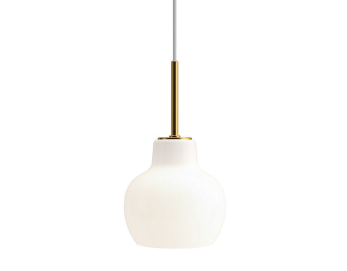 vl ring crown 1 pendant lamp