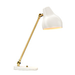 vl38 table lamp  -