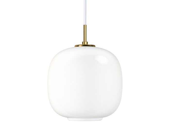 vl45 radiohus suspension lamp