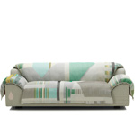 vlinder sofa  -