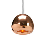 void mini pendant light  -