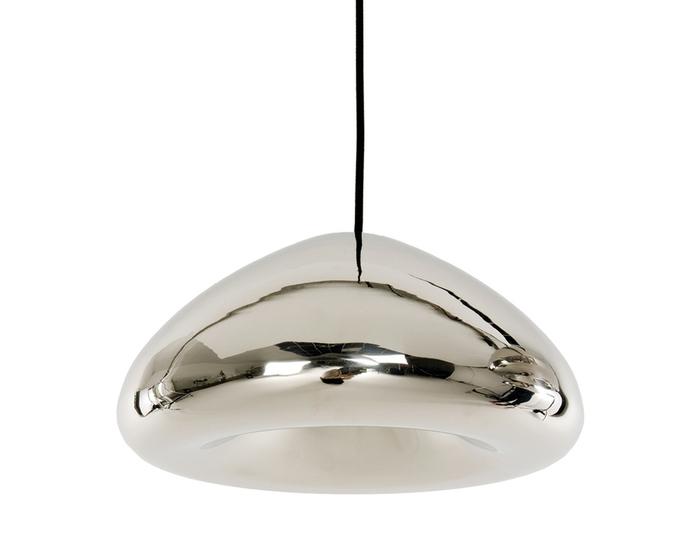 tom dixon style lighting. Delighful Tom Void Pendant Light To Tom Dixon Style Lighting N