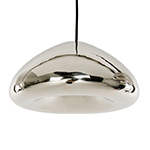 void pendant light - Tom Dixon - tom dixon