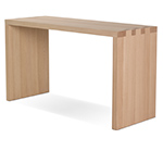 wang table - Gijs Papavoine - Montis