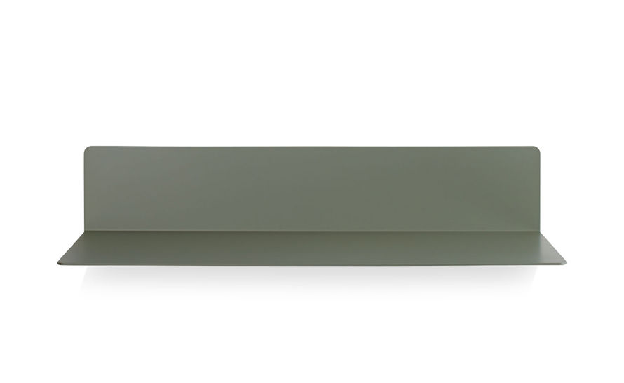 Welf Small Wall Shelf Hivemodern Com