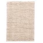wellbeing wool chobi rug  -