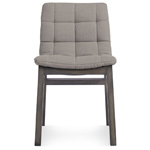 wicket side chair  - blu dot