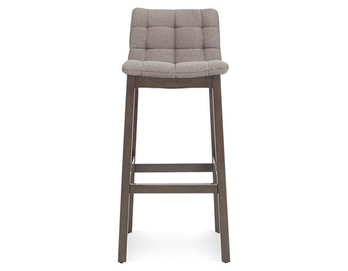 wicket stool