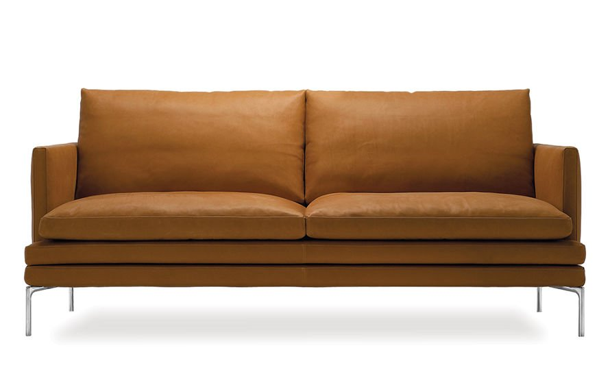 william sofa 212