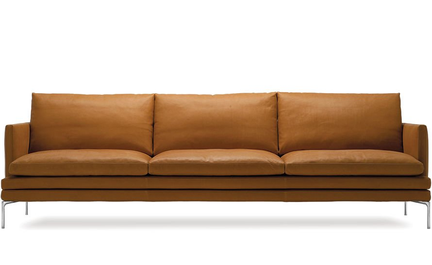 william sofa 312
