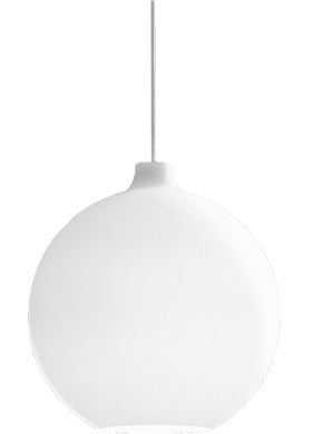 wohlert pendant lamp