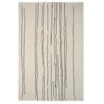 woodlines rug  - Carl Hansen & Son