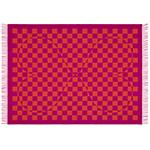 alexander girard wool blankets