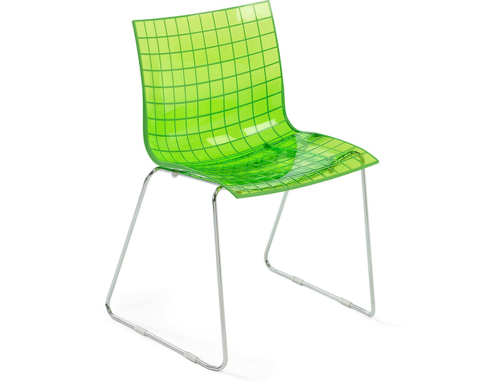 x3 stacking chair