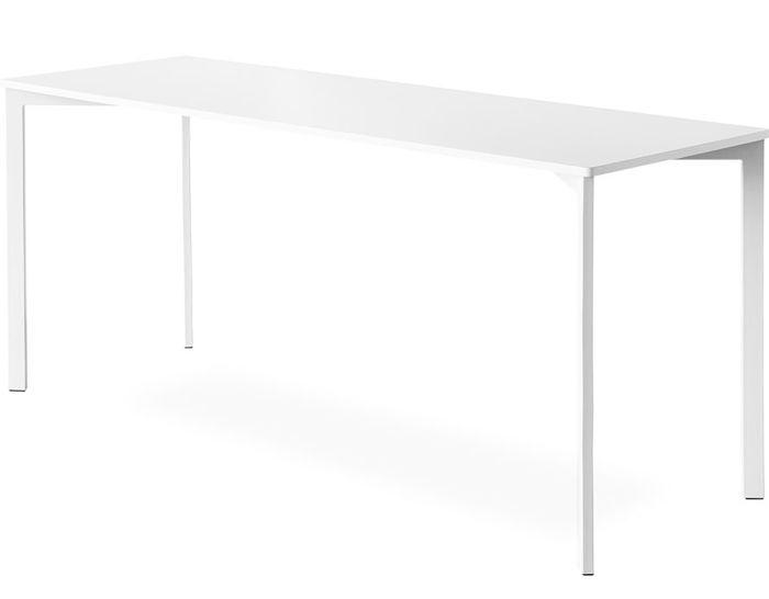 y! bar table