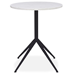 y base screw top table - Tom Dixon - tom dixon