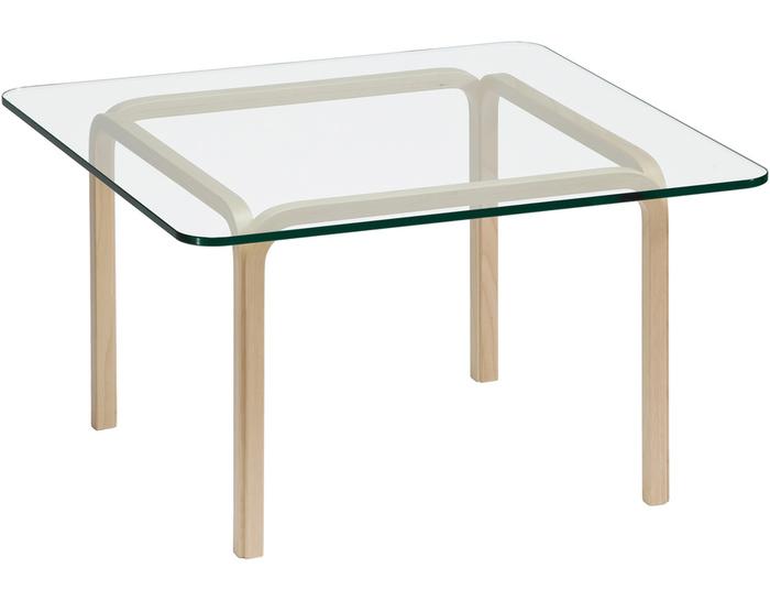 y805 table