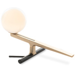 yanzi table lamp  -