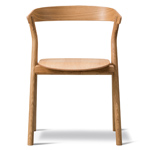 yksi chair  -