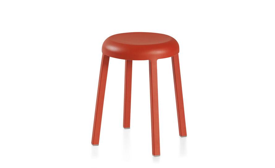 za small stool