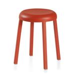 za small stool - Naoto Fukasawa - emeco