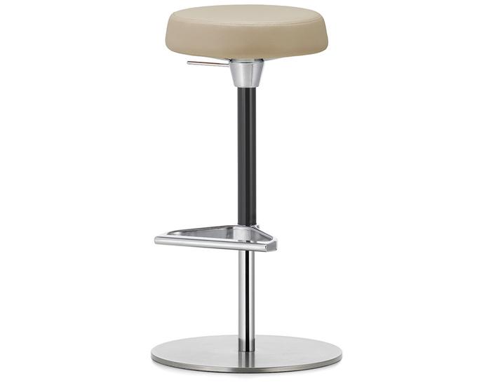 zeb stool soft