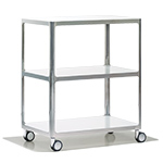 zerin bar cart  -