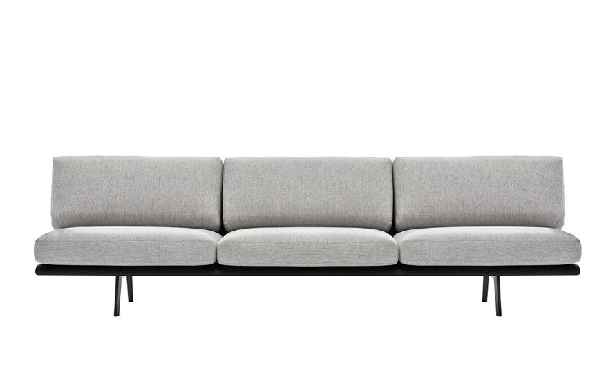 zinta 3 seat lounge sofa 4404