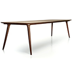 zio dining table  -