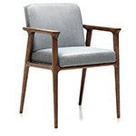 zio dining chair  -