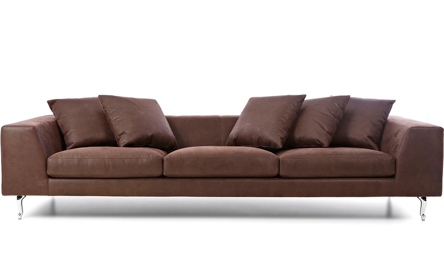 zliq sofa back pillows