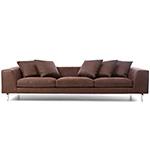 zliq sofa  -