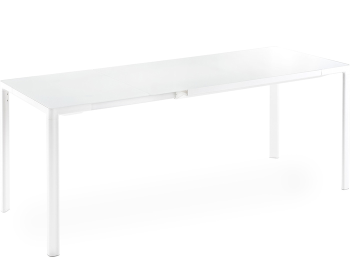 zooom extension table