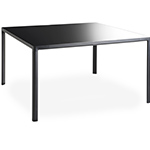 zooom standard table